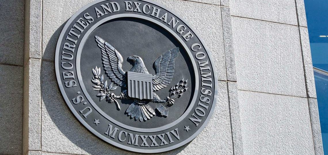 Securities-and-Exchange-Commission-Crowdfunding-Rules
