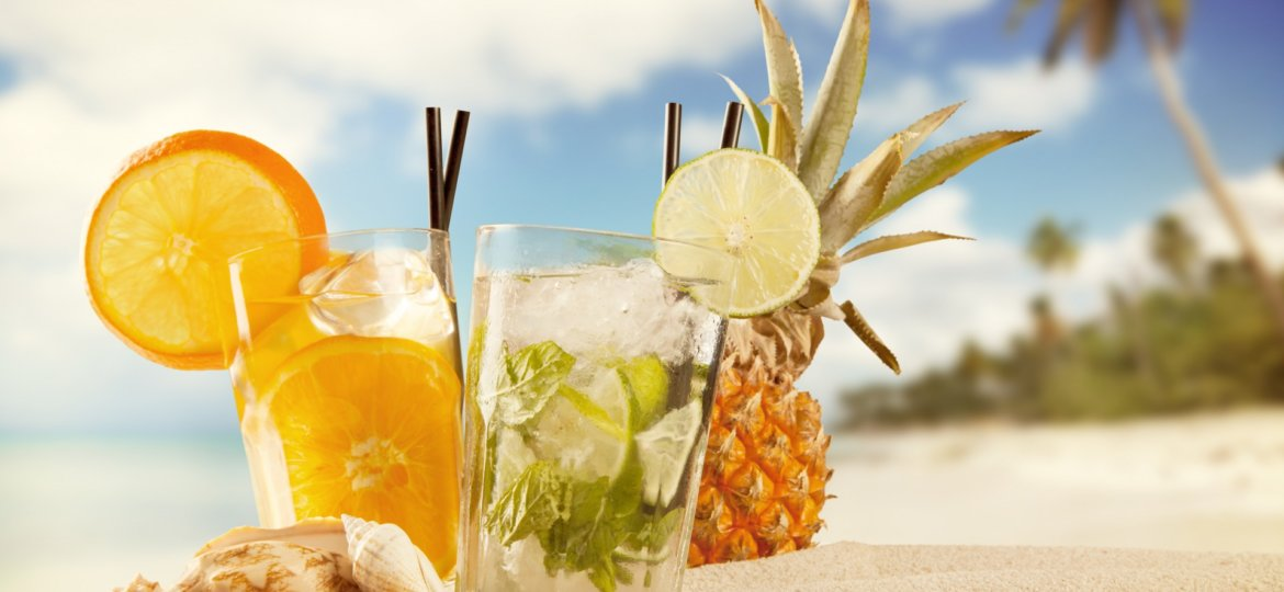 tropical-drink-fresh-fruit-7273