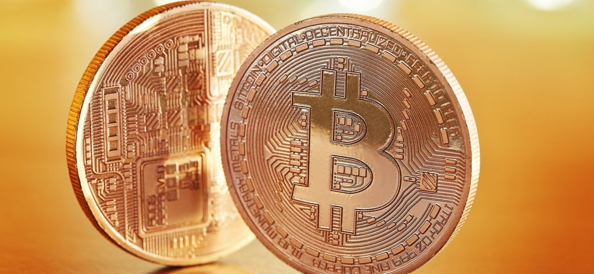 bitcoins-currency-metal