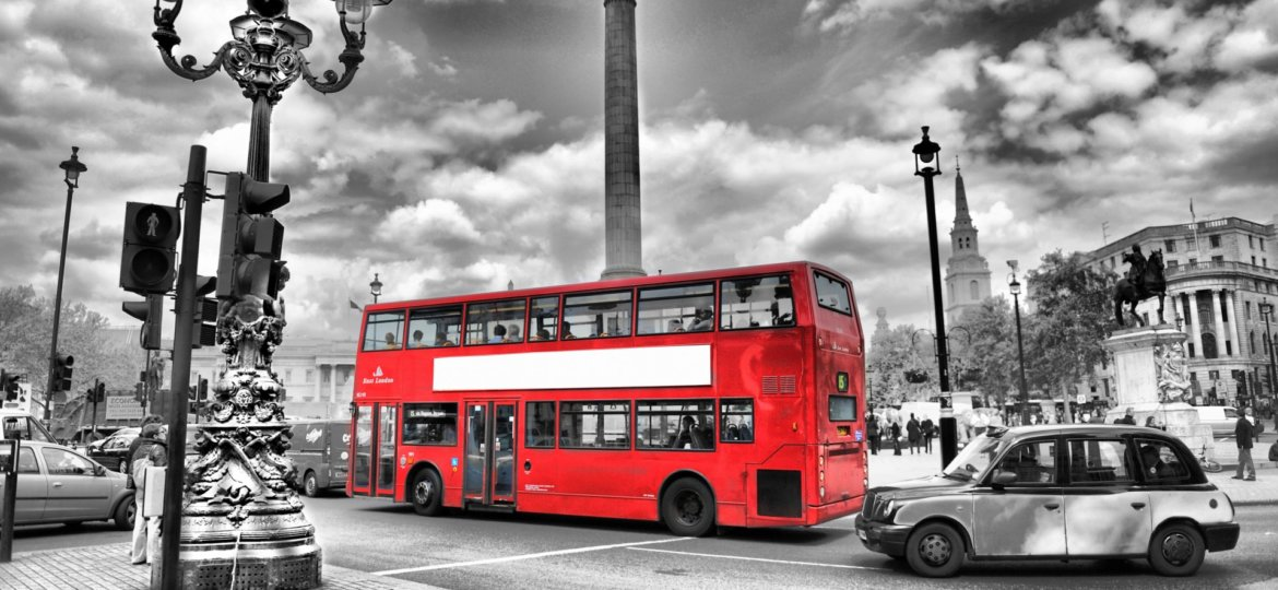 london-england-bus-night-2876