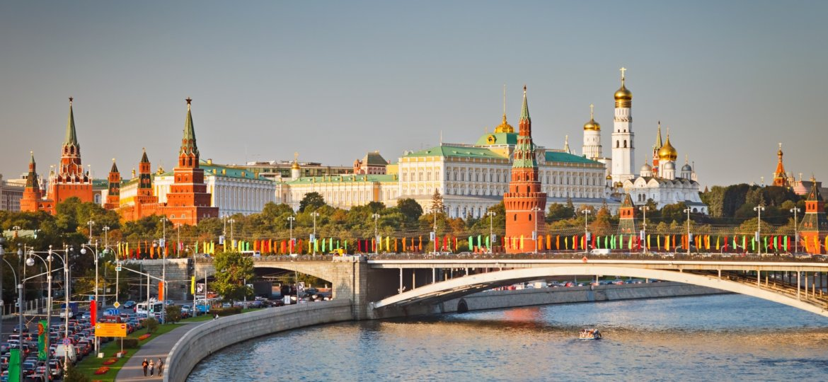 moscow-moskva-kreml