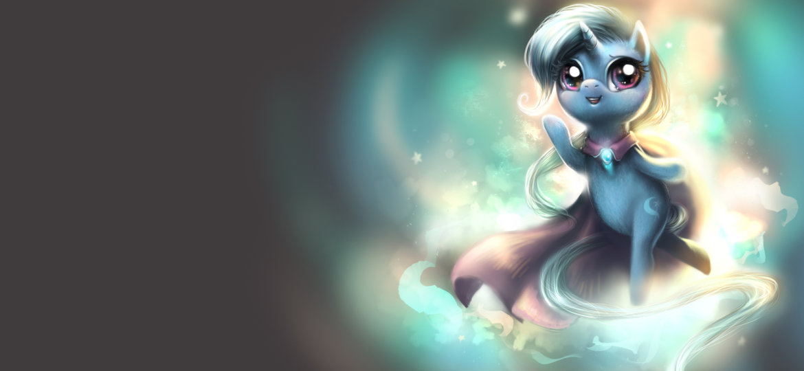 art-multfilm-my-little-pony