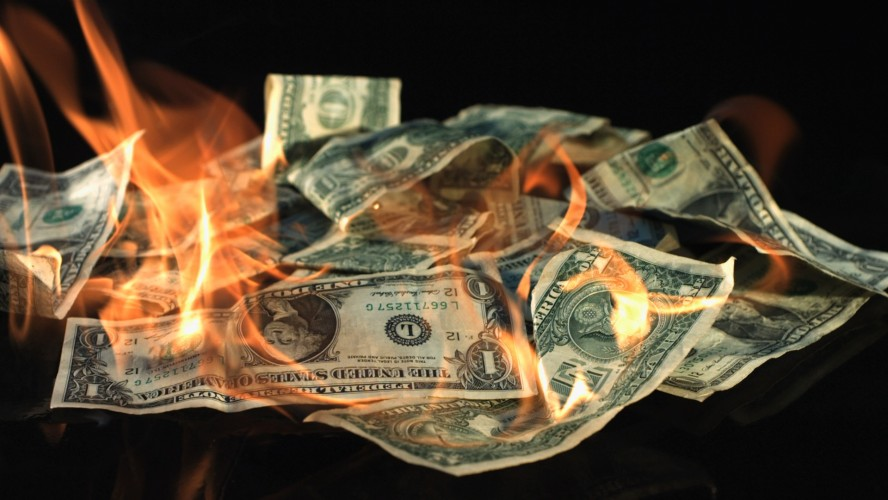 burning-money-1-888x500