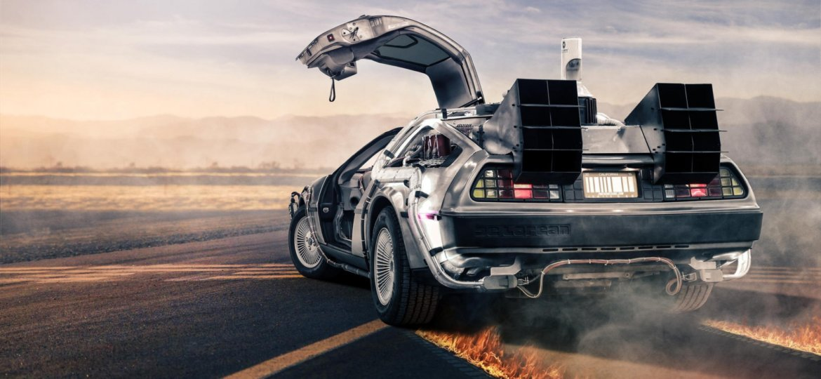 de-lorean-back-to-the-future