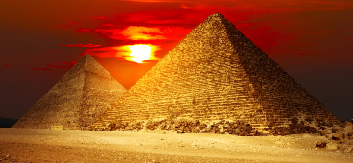 seven-wonders-ancient-great-6147