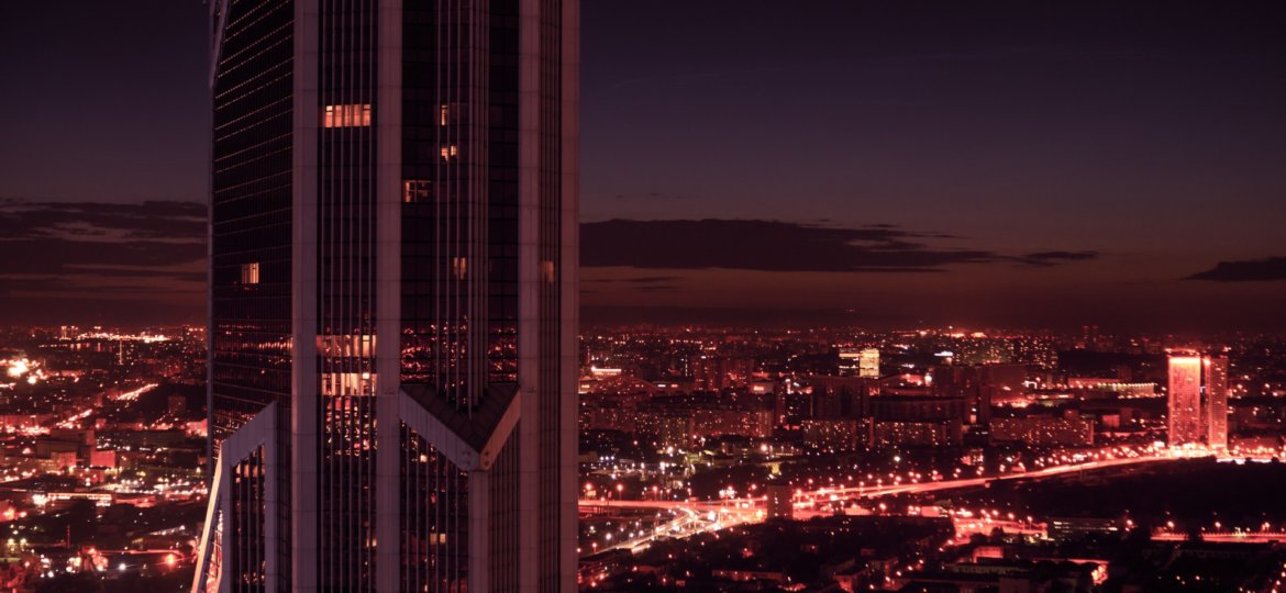 urban-travel-architecture-moscow-city-skyscraper-sunset-sk-1