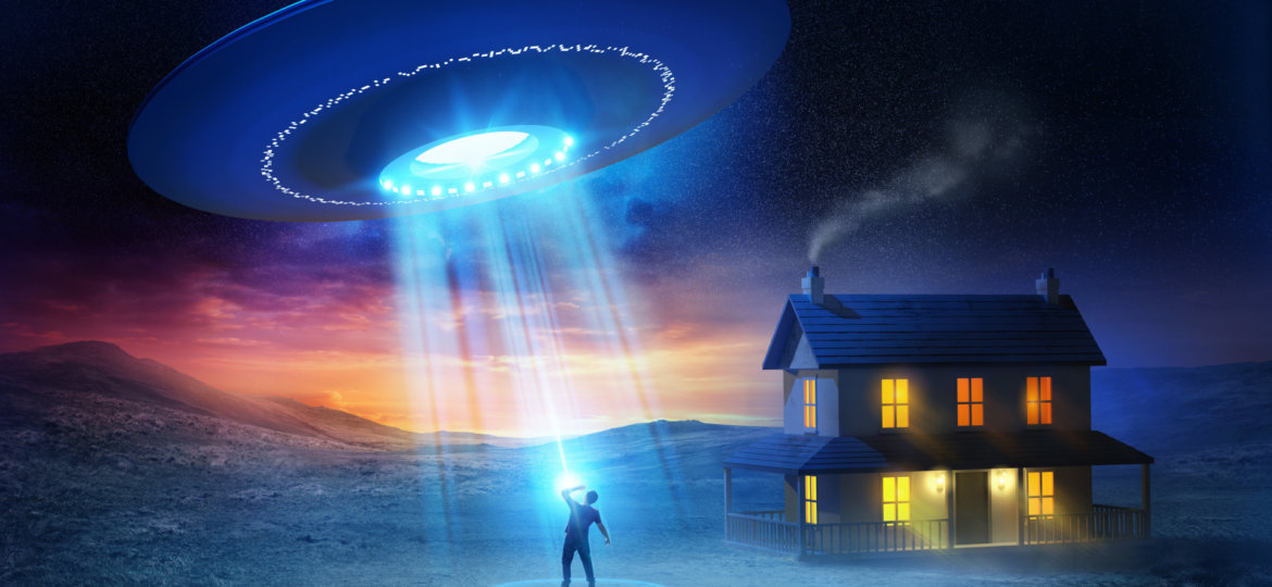 flying-saucer-ufo-abduction