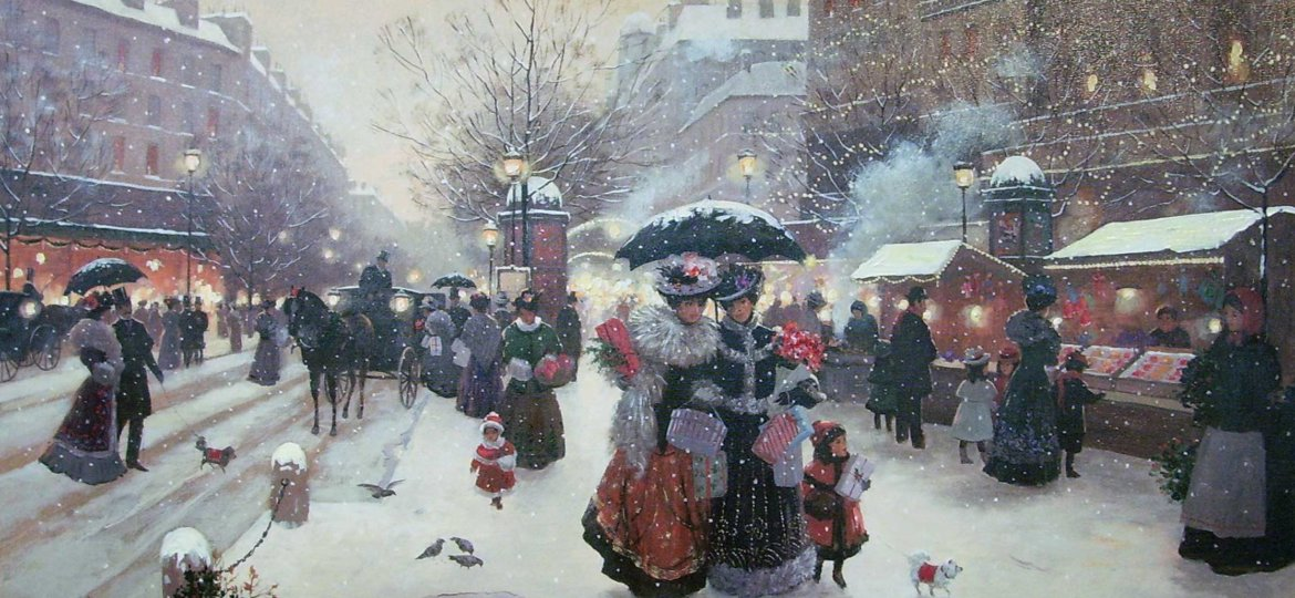 christa-kieffer-winter