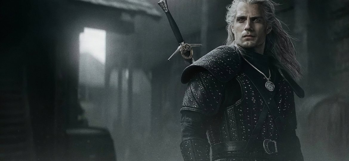 vedmak-the-witcher-henry-cavill-muzhchina-vzgliad-geroi