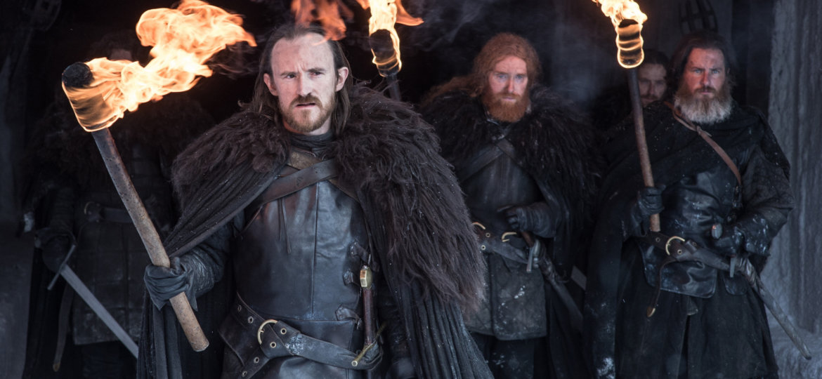 eddison-tollett-game-of-thrones-a-song-of-ice-and-fire-seaso